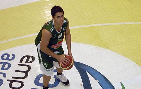 Juan Pablo Cantero