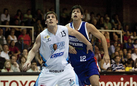 FIBA Liga Sudamericana Clubes706.jpg