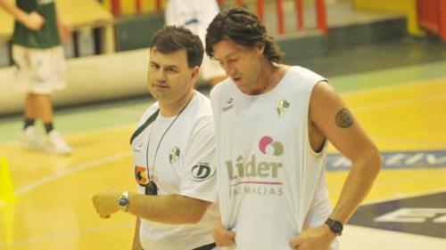 Roberto Gabini
