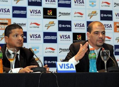 Vaccaro y Hernández