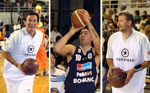 Marcelo-Leo-Pichi
