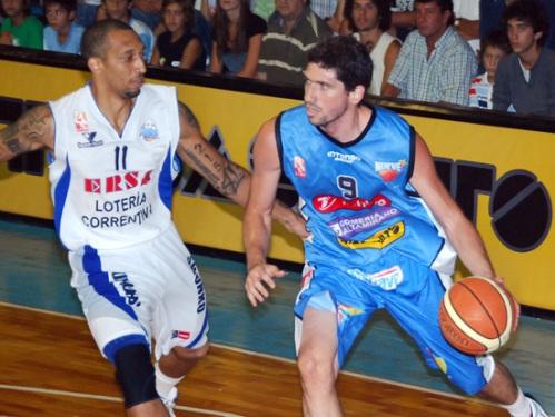 Martín Melo 2