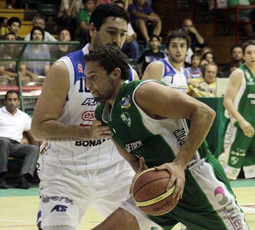 Mariano Fierro