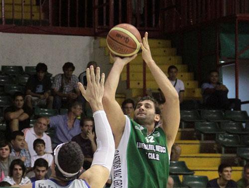 Diego Guaita