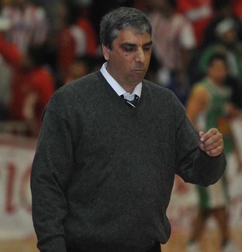 Osvaldo Arduh