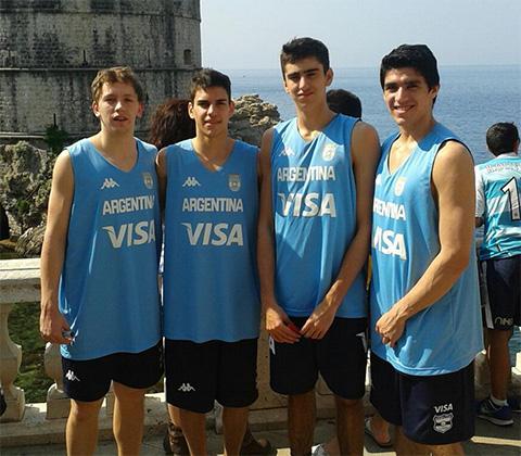 pibes U19 básquetblog