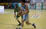 Basquet-16